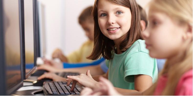 De voordelen van begeleid leren typen